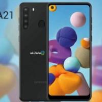 الكشف عن مواصفات وتصميم Samsung Galaxy A21 وبسعر منخفض