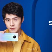 كشف عن هاتف Vivo S6 5G بالتصميم مختلف وكاميرا 48 ميجابيكسل