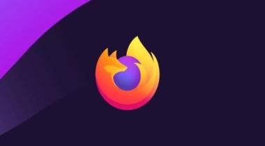 تحميل فايرفوكس 2020 مجانا عربي  Download Firefox Free Arabic