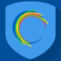 برنامج فتح المواقع المحجوبة هوت اسبوت شيلد للكمبيوتر Hotspot shield Elite
