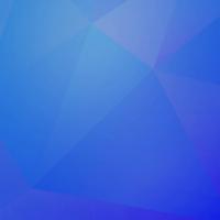 مشاهدة قنوات الاوربية المشفرة بت مباشر برنامج Embratoria 2020