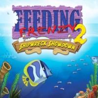 تحميل لعبة السمكة الشقية 2020 الجديدة Feeding Frenzy للكمبيوتر و الاندرويد
