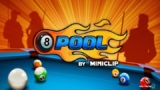 تحميل لعبة بلياردو 2020 للاندرويد والكمبيوتر8 Ball pool