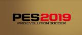 تحميل لعبة بيس Pes 2019 للكمبيوتر من ميديا فاير بحجم صغير مجانا