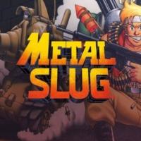 تحميل لعبة حرب الخليج Metal Slug للاندرويد و الكمبيوتر