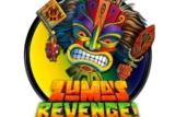 تحميل لعبة زوما 2020 Zuma Fee مجانا للكمبيوتر و الاندرويد