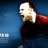 تحميل لعبة فيفا 2010 fifa للكمبيوتر كاملة مضغوطة بحجم صغير مجانا