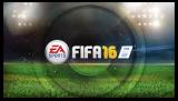 تحميل لعبة فيفا 2016 بحجم صغير مجانا للكمبيوترFIFA16