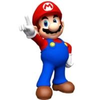 تحميل لعبة ماريو 2020 للكمبيوتر لعبة سوبرماريو الجديدة