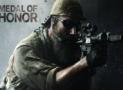 تحميل لعبة ميدل اوف هونر للكمبيوتر مجانا Download Medal of Honor