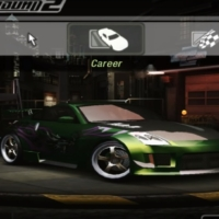 تحميل لعبة نيد فور سبيد اندر جراوند 2 للكمبيوتر Need For Speed Underground 2