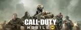 تحميل لعبة Call of Duty Mobile الجديدة 2019 للاندرويد والكمبيوتر