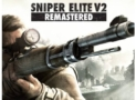 تحميل لعبة Sniper Elite 2 القناص 2 مجانا برابط مباشر
