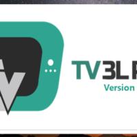 برنامج مشاهدة قنوات bein sports بث مباشر TV 3L