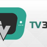 برنامج مشاهدة مباريات كأس العالم 2018 بث مباشر TV 3L