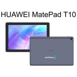 Huawei MatePad T10