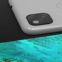قريبا هاتف Google Pixel 4a بالرامات 6 جيجا رام و معالج Snapdragon 730 SoC
