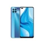 مميزات ومواصفات هاتف Oppo Reno4 F بالتفصيل