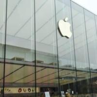 طلبت Apple من الموظفين العمل من المنزل بسبب انتشار فيروس كورونا