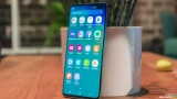تسريب مواصفات Samsung Galaxy S11 ، يأتى مع تقنية الشحن السريع 25 واط و اتصال 5G