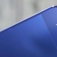 شركة TENNA تكشف عن هاتف Honor AKA-AL10 بالكاميرا مزدوجة بمستشعر رئيسى بدقة 48 ميجابيكسل