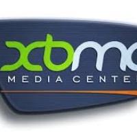 تطبيق XBMC لمشاهدة مسلسلات رمضان 2019