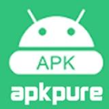 متجر  apkpure تحديث التطبيقات الاندرويد بدون متجر جوجل بلاى