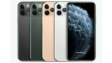 قريبا iPhone 12 Pro ببطارية 4,440 ملي امبير ومستشعرًا أساسيًا بسعة 64 ميجا بكسل