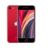 مواصفات Apple Iphone Se 3
