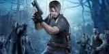 تحميل لعبة رزدنت ايفل 4 بحجم صغير للكمبيوتر والاندرويد Resident Evil 4