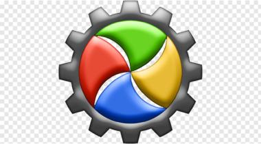 تحميل برنامج درايفر ماكس Driver Max 2020 للبحث و تحديث التعريفات الكمبيوتر