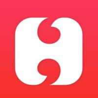 تحميل برنامج تعليم اللغة الانجليزية مجانا على الانترنت Hello English