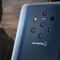 إصدار تحديث جديد لهاتف Nokia 9 PreView Android بجانب تصحيح الأمان