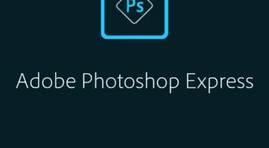 تحميل برنامج فوتوشوب سى سى Photoshop CC 2019 باللغة العربية مجانا للكمبيوتر والاندرويد