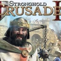 تحميل لعبة صلاح الدين 2020 مجانا الجديدة Stronghold Crusader