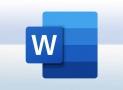 تحميل برنامج الوورد 2020 مجانى انجليزى عربى Office Word Microsoft