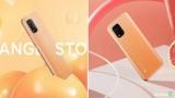 تسريبات عن هاتف جديد XIAOMI Mi 10 Youth Edition بمواصفات قوية