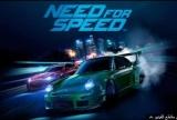 تحميل لعبة نيد فور سبيد للكمبيوتر 2019 need for speed